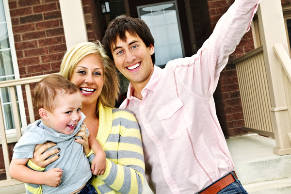 Read what others are saying about Western Mortgage in Texas