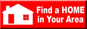 Find a Home in Your Area