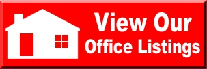 View Our Office Listings