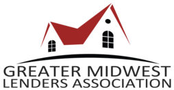 Greater Midwest Lenders Association