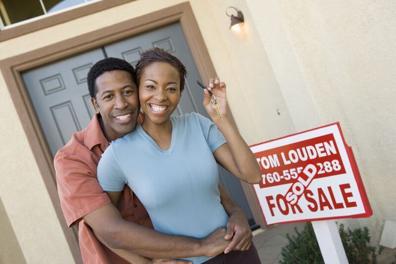 Conventional Loans Coral Springs