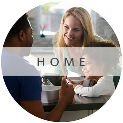 Home Mortgage Blog