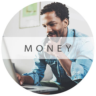 Money Blog