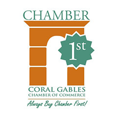 Chamber Coral Gables