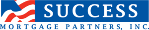 Success Mortgage Partners Logo